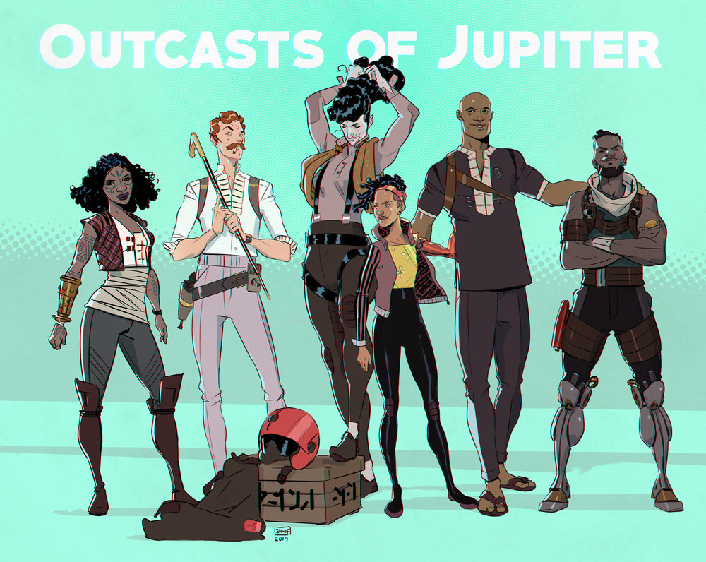 Outcasts_Lineup+low.jpg