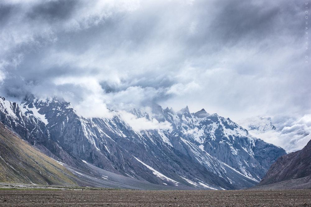 Ladakh 12.jpg
