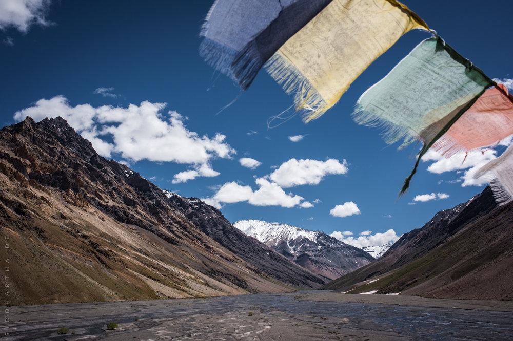 Ladakh 18.jpg