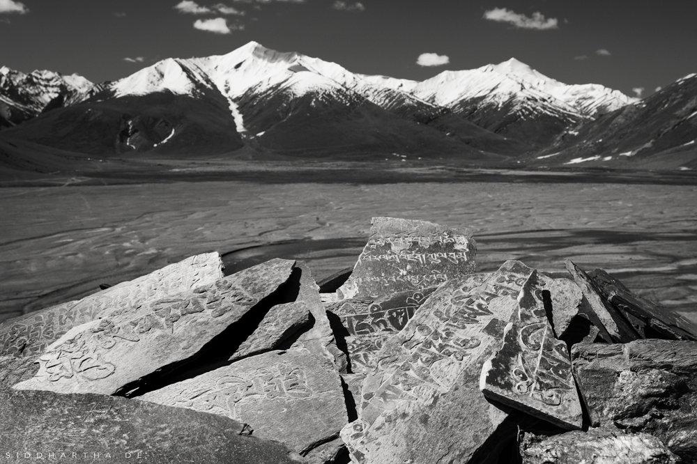 Ladakh 19.jpg