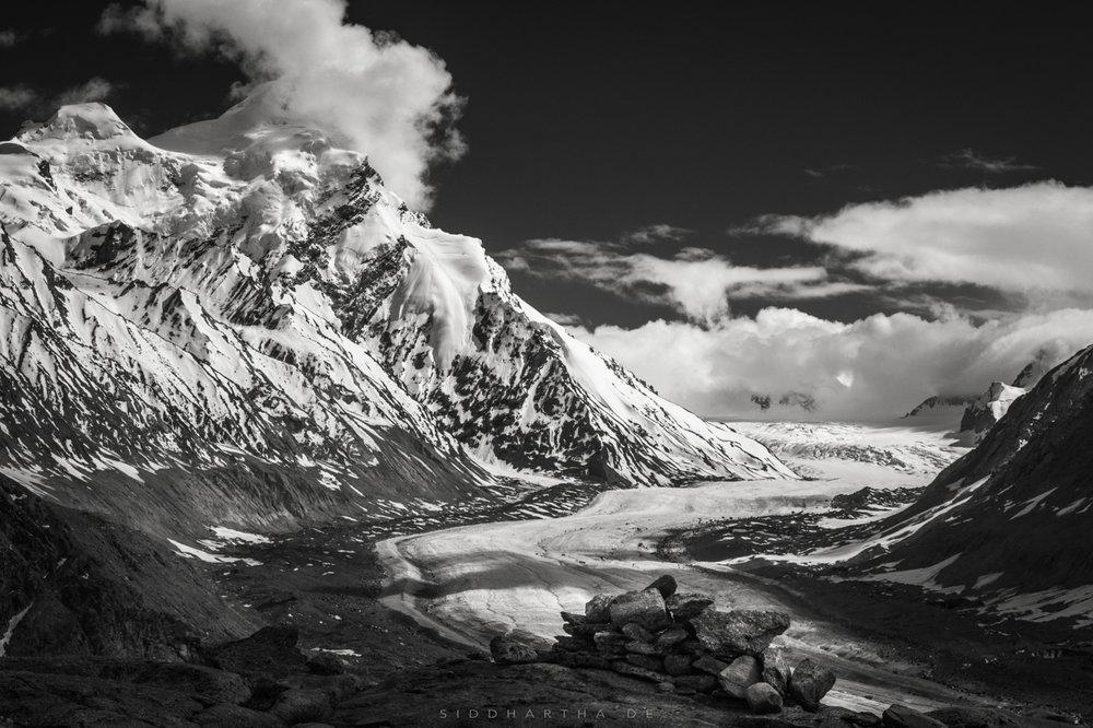 Ladakh 20.jpg