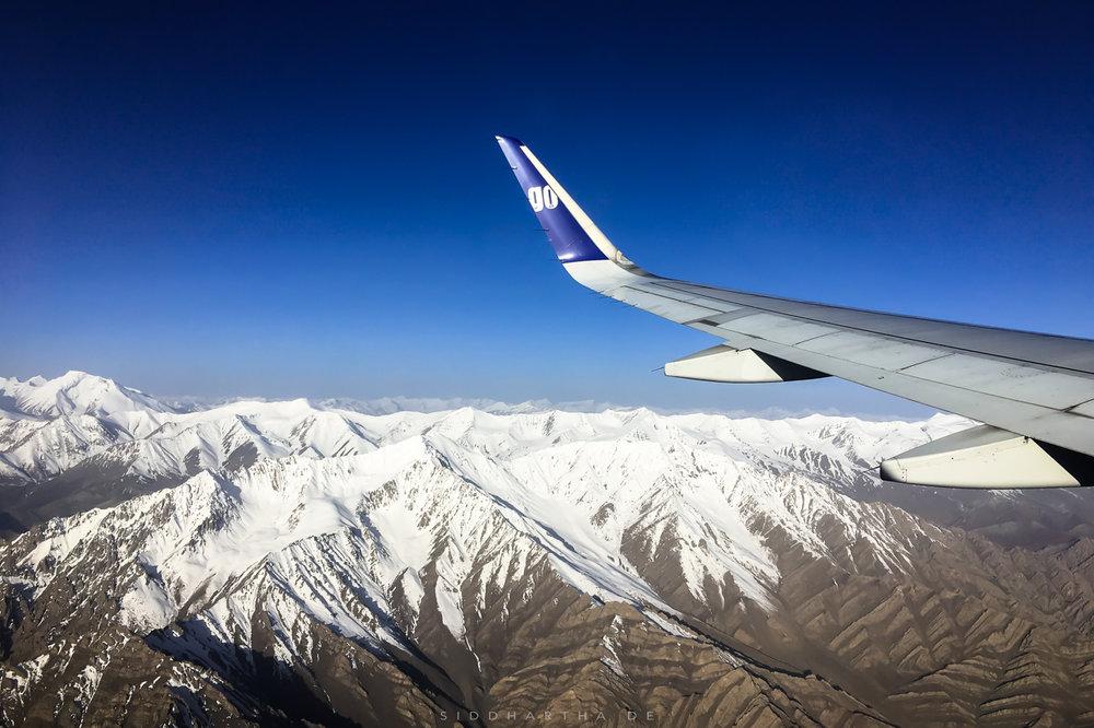 Ladakh 01.jpg