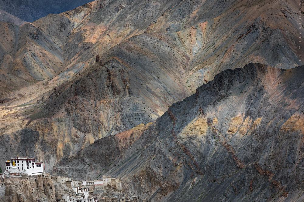 Ladakh 04.jpg