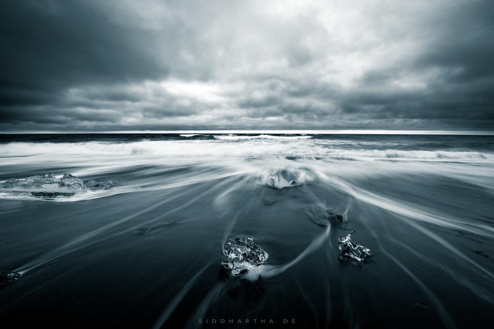 Iceland 03.jpg