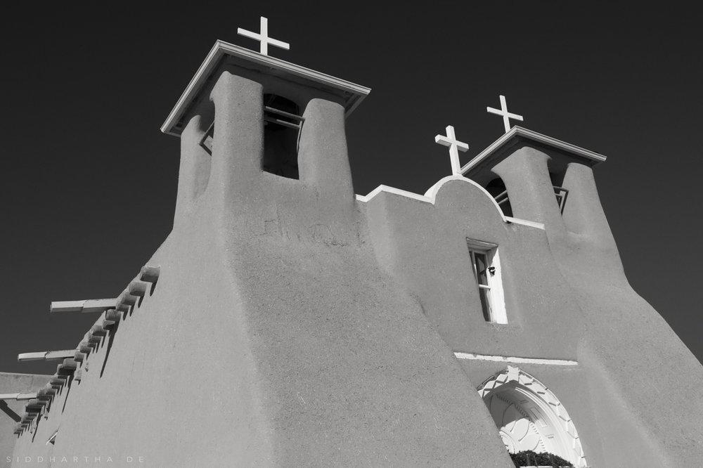 New Mexico 02.jpg