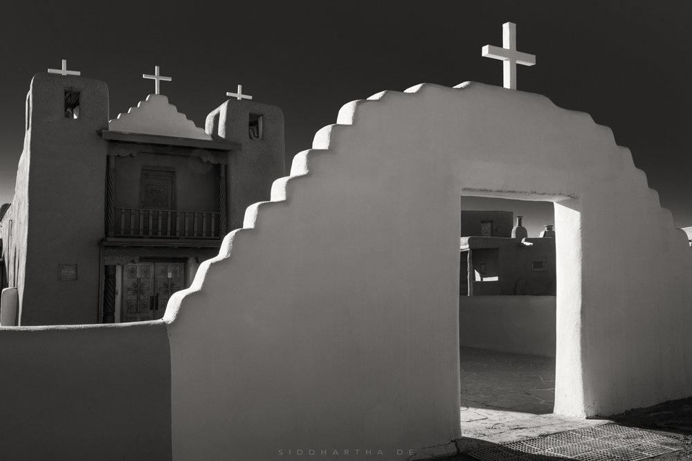 New Mexico 03.jpg