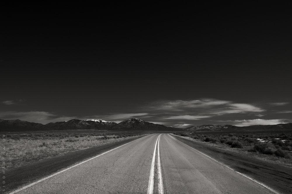 New Mexico 05.jpg