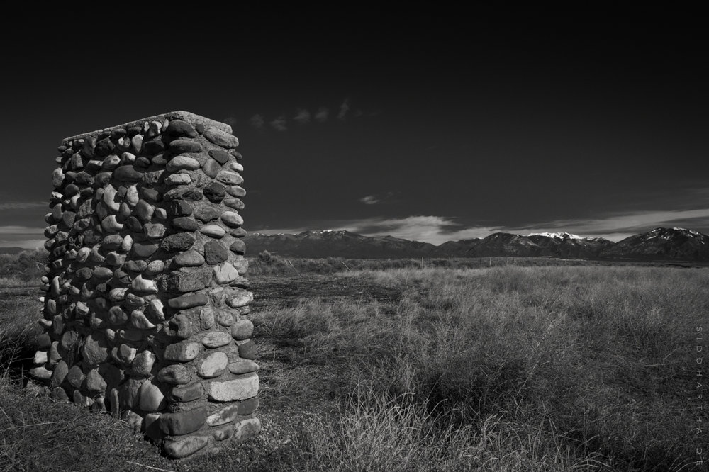 New Mexico 06.jpg