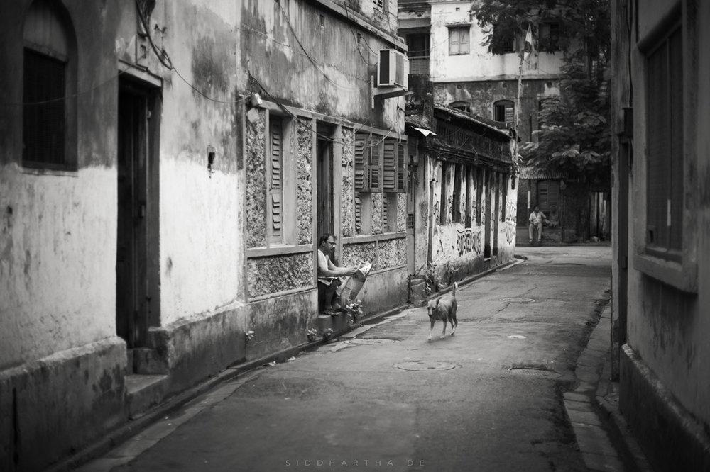 Calcutta 04.jpg