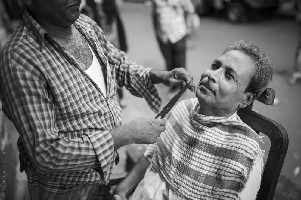 Calcutta 06.jpg