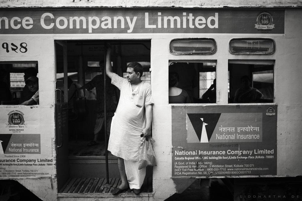 Calcutta 07.jpg