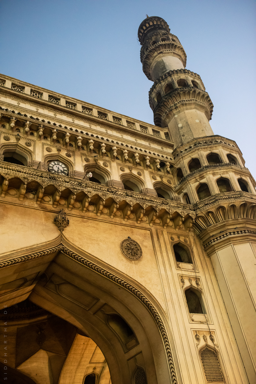 Hyderabad 05.jpg