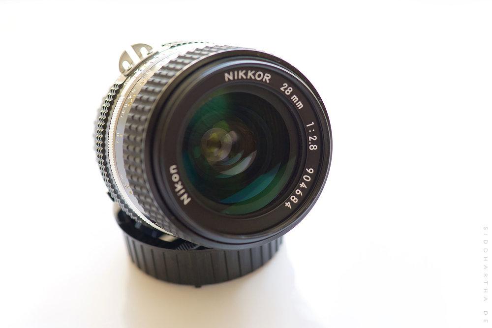 Nikon 28mm 01.jpg