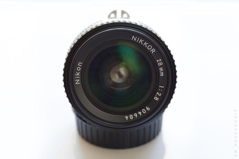 Nikon 28mm 02.jpg