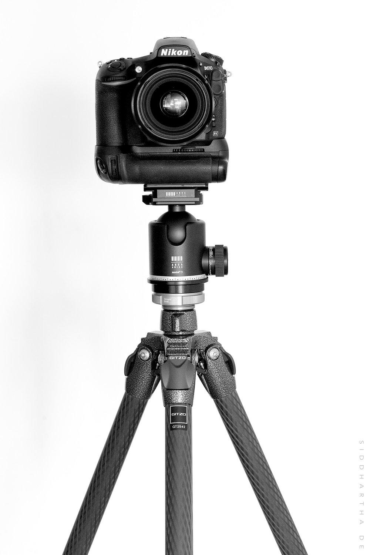 Gitzo Arca-Swiss 01.jpg