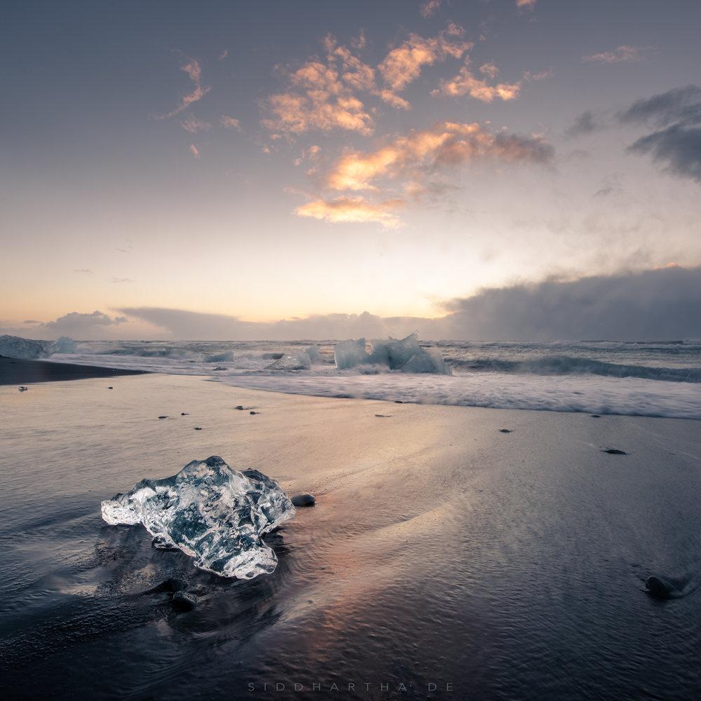Iceland Jokulsarlon Square 01.jpg