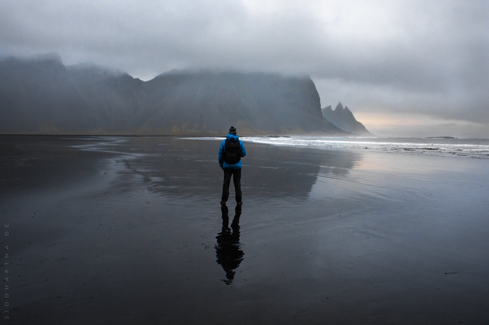 Iceland 21.jpg