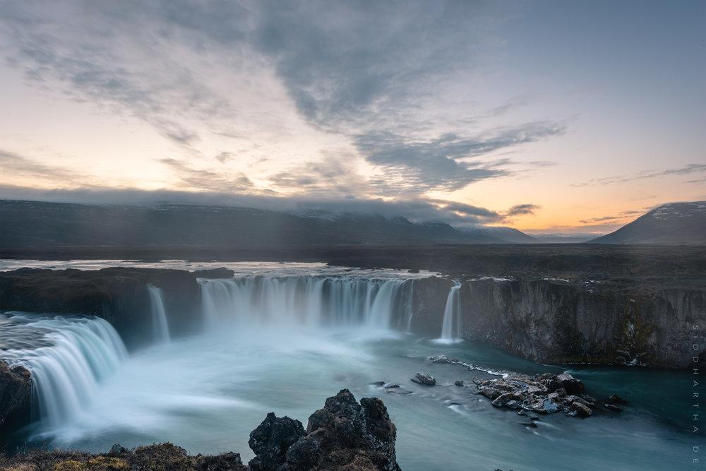 Iceland 12.jpg
