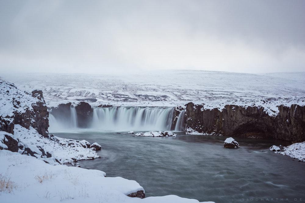 Iceland 26.jpg