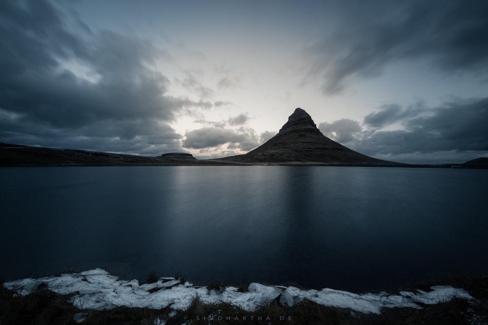 Iceland 08.jpg