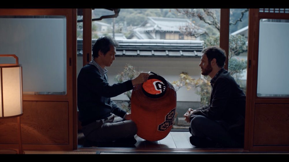 FILM「二階堂家物語」2 (2019公開).jpeg