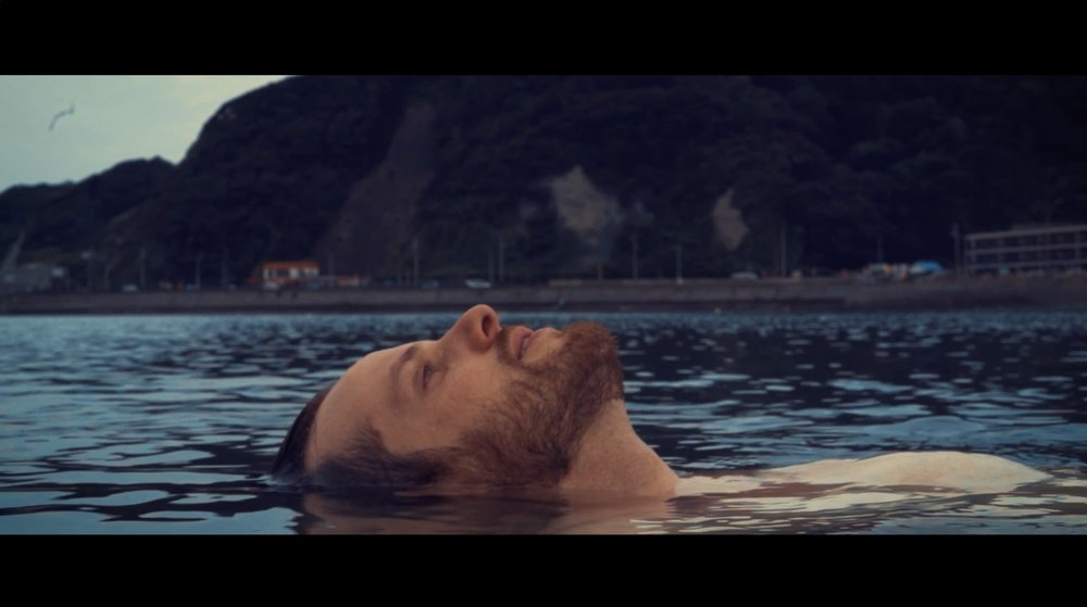 MV「To The Ocean」(2017).jpeg