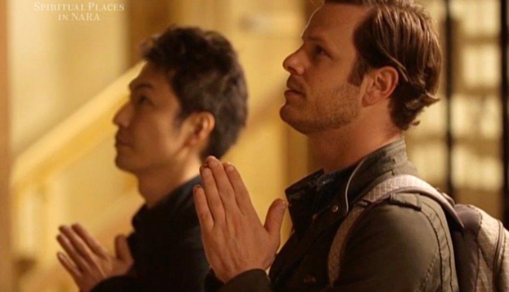 TV「Spiritual Places」(2017).jpeg