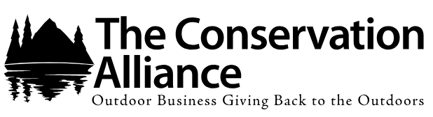 conservation_alliance_logo.png
