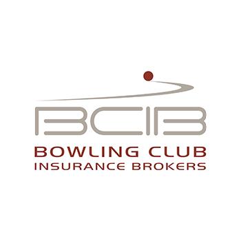 BCiB.png