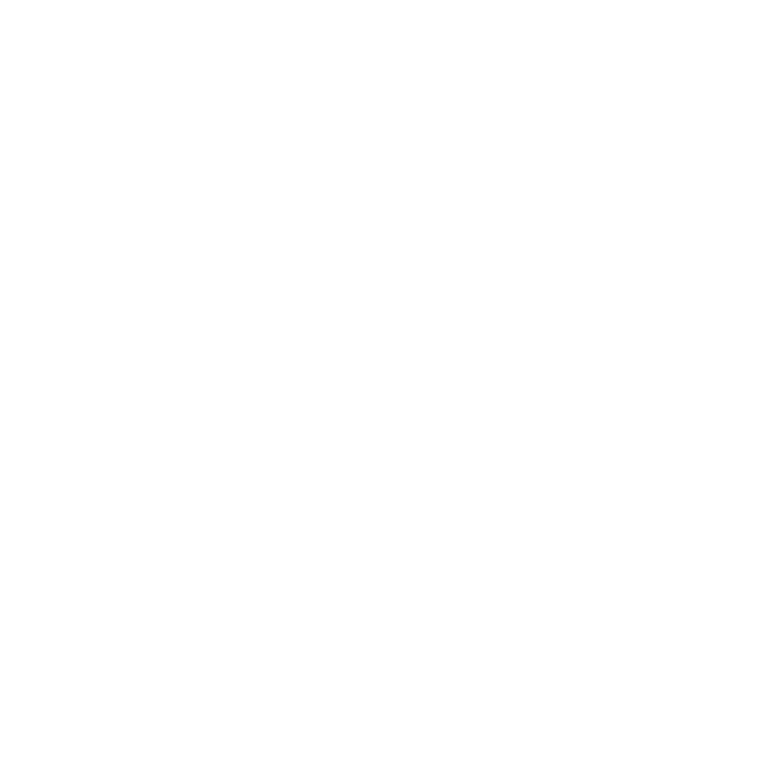 Flamingo & Co