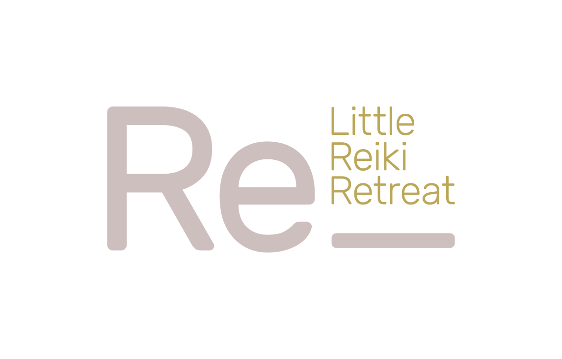 Little Reiki Retreat