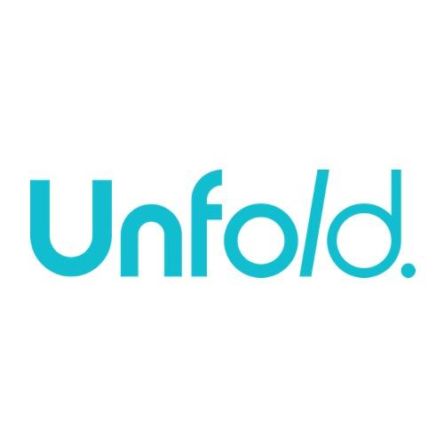 Unfold Digital