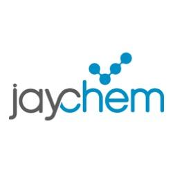 JayChem