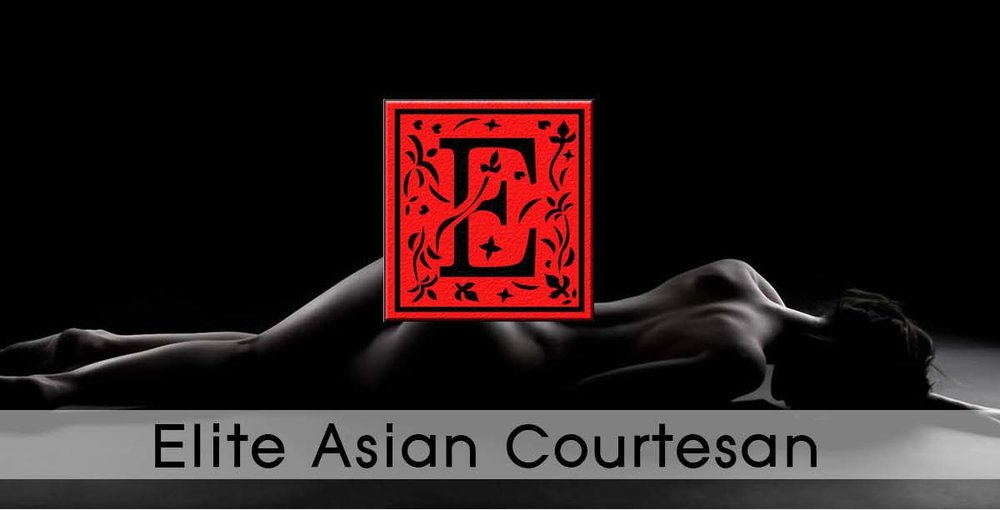 Website Disclaimer: This site contains adult-related material. By entering this website, you agree that you are choosing to receive the information on this website. mobile sensual massage in Beverly Hills outcall asian escort los angeles in Beverly Hills     EliteAsianCourtesan  is a model only for her time and companionship only, and does not promote or condone prostitution or any other illegal service or activity, as stated under any state or federal laws within the United States of America.  These web pages are not intended to be viewed by anyone under the age of 18. NO sexual activities are implied or condoned by the creator(s) of this web site. This site does not promote prostitution nor is this advertisement or any content therein an offer for prostitution. By entering this website, and/or by contacting  EliteAsianCourtesan ,USA, its creator(s) or affiliates, you agree that you are over the age of 18, and have no intentions of speaking of, soliciting, promoting, or engaging in prostitution, or any other illegal activity, as stated under any state or federal laws, within the Unites States of America.    If you are under 18 years of age or if it is illegal to view adult material in your jurisdiction, please leave now.