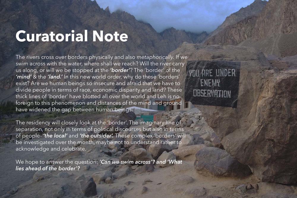 curatorial note 2.jpg