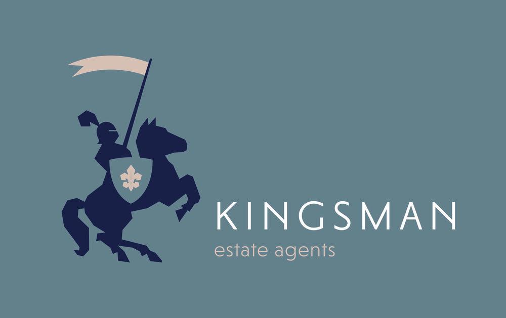 Kingsman Estate Agents