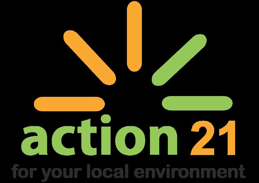 Action 21 - Reuseful Centre
