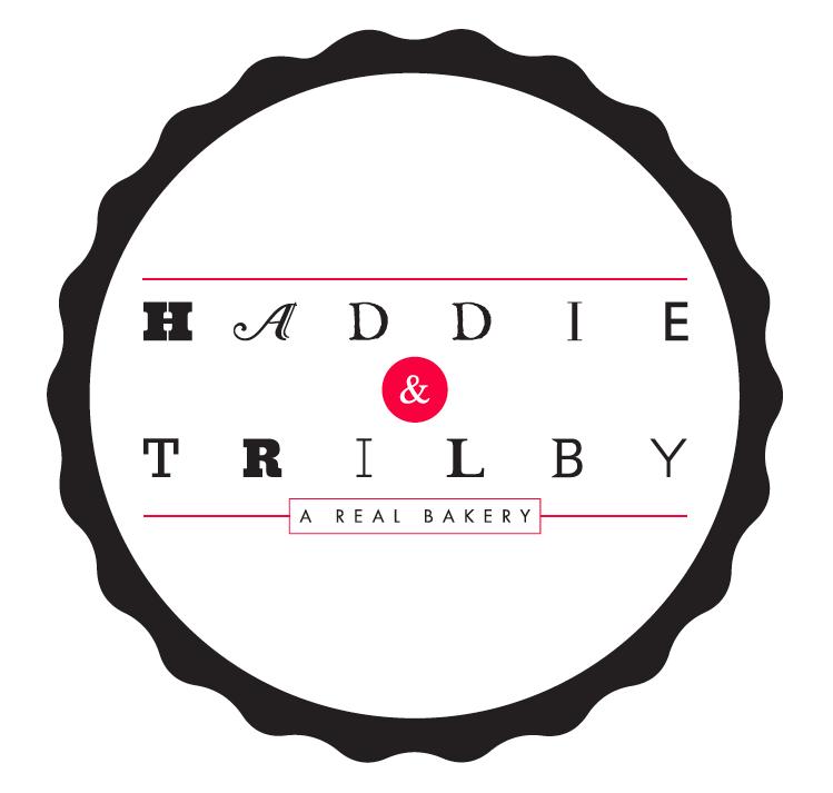 Haddie & Trilby
