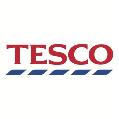 Tesco Metro Leamington Spa & Tesco Warwick