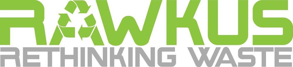 Rawkus - Rethinking Waste