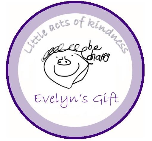 Evelyn's Giftb