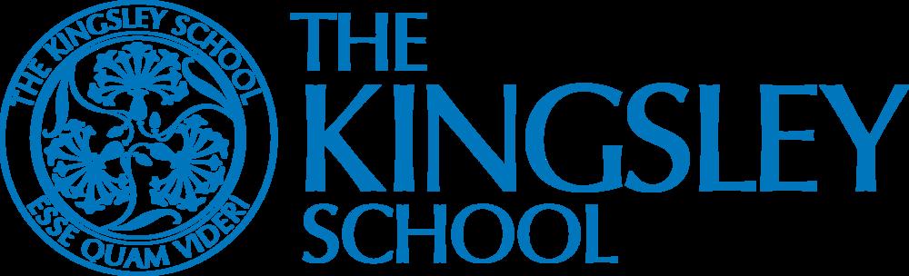 The Kingsley School