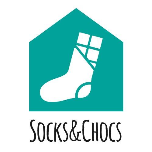 Socks & Chocs