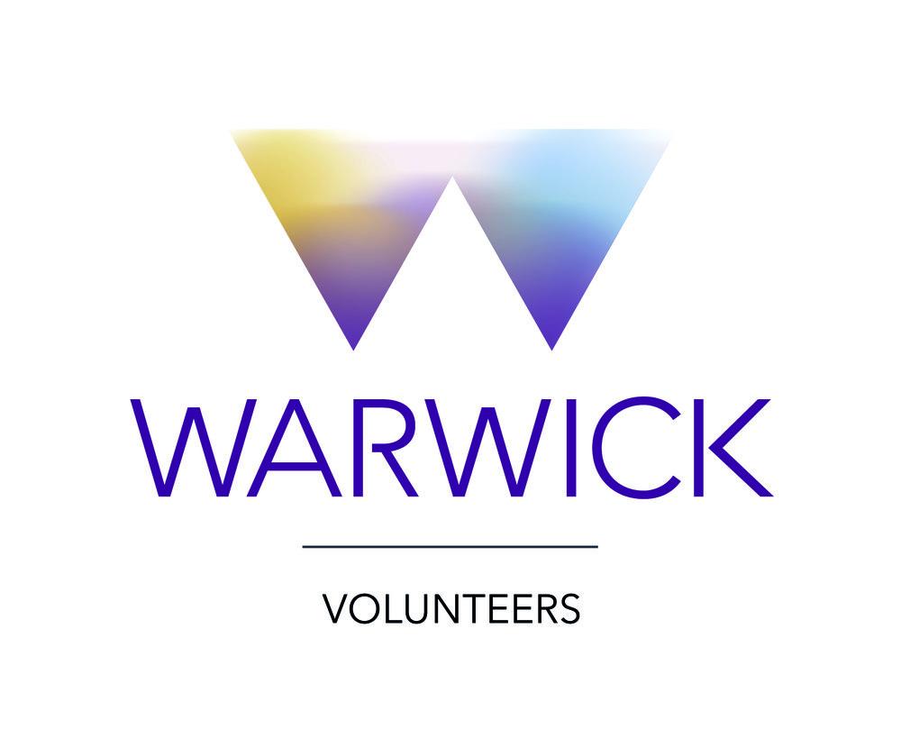Warwick Volunteers