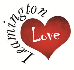 Love Leamington Fund