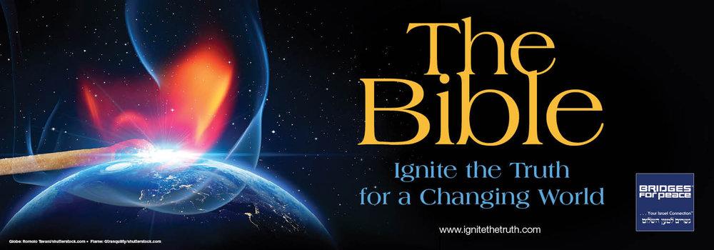 The-Bible-Banner-2000x700.jpg