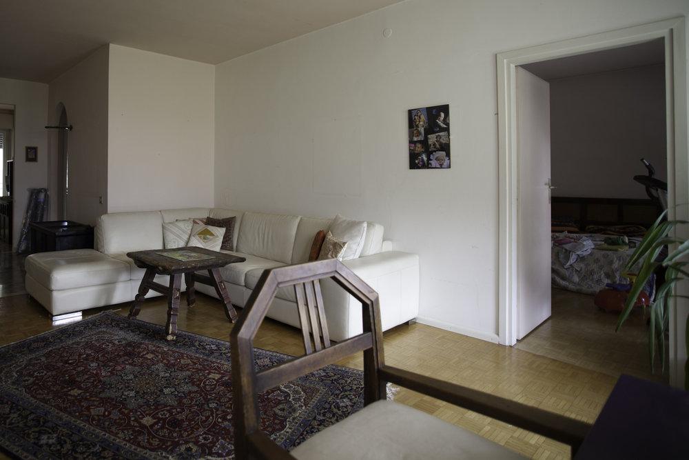Wohnung-4 - vorher.jpg