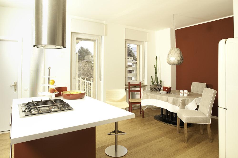 Wohnung-1-2.jpg