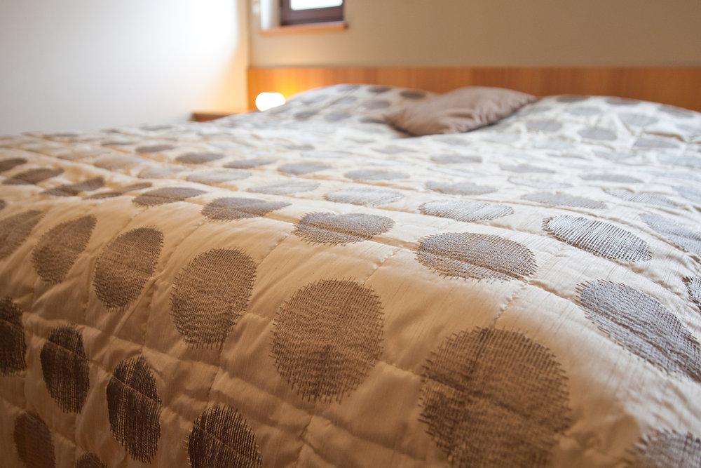 Schlafzimmer Nachher  (6 von 6).jpg