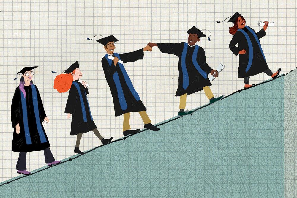 Equal+Education.jpg